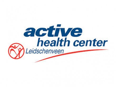 Active-Health-Centre-by-STATE-TRAINING