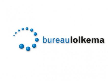 Bureau-Lolkema-by-STATE-TRAINING
