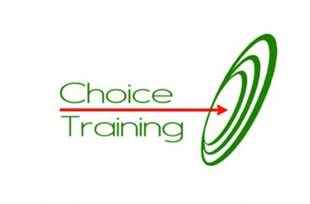 Choice-Training-by-STATE-TRAINING