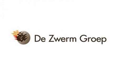 De-Zwerm-Groep-by-STATE-TRAINING