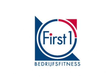 First-1-Bedrijfsfitness-by-STATE-TRAINING