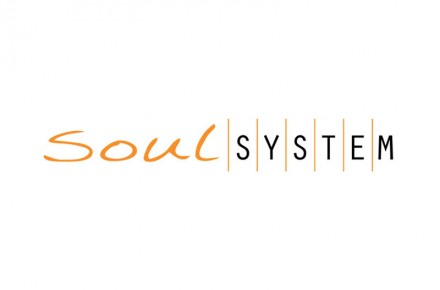 Soul-System-by-STATE-TRAINING