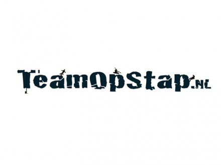 Team-op-Stap-by-STATE-TRAINING