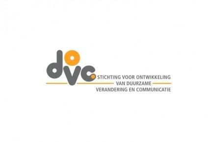 Stichting DVC